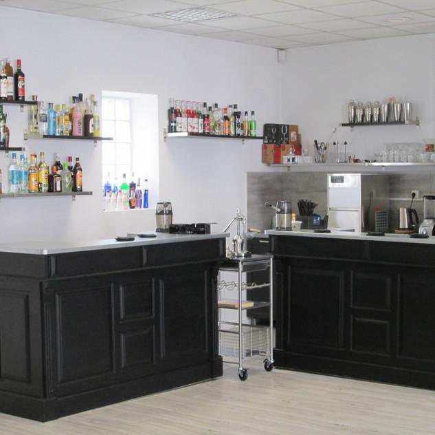 Nouveau_locaux_d'Objectif_PE_Centre_de_formation_pour_barman_et_barista_à_Lyon