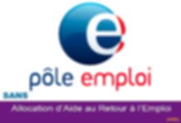 Formation_Formateur_Professionnel_d'Adul