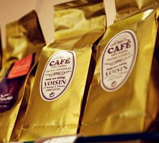 Cafés_Voisin_à_Lyon__Visite_gratuite