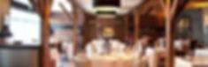 formation permis exploitation à Lyon, stage agréé a Lyon Rhone 69 pour les bars, snacks, restaurants, stage permis exploitation lyon obligatoire pour la licence 4