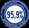 Avis sur la Qualité des stages de formation permis exploitation à Lyon