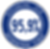 Avis sur la Qualité du stage de formation au permis d'exploitation d'OPE Lyon a Saint-Etienne Loire 42