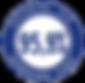 Avis sur la Qualité du stage de formation au permis d'exploitation d'OPE Lyon