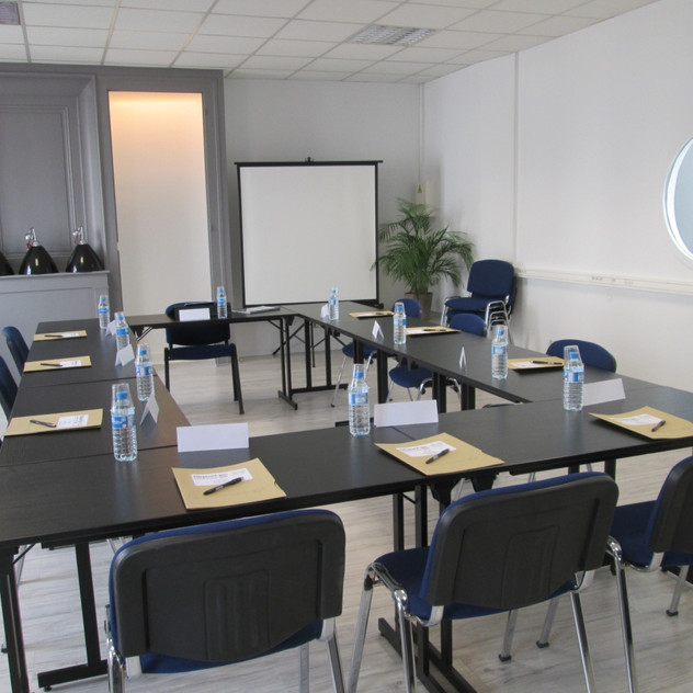 Nouveau_locaux_d'Objectif_PE_Centre_de_formation_pour_bars_et_restaurants_à_Lyon