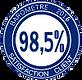 Avis sur la Qualité du stage de formation Hygiene Alimentaire d'OPE Lyon