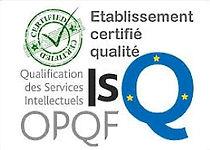 Logo_Centre_de_Formation_validé_et_référ