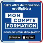 Logo4cm Formation Eligible a MON COMPTE