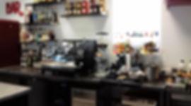 Bar_aménagé_pour_les_formations_Barman