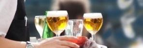 Stage Permis d'exploitation Debits de boissons à Lyon Rhone