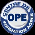 OPE Centre de Formation Agrée à Lyon pour les bars & restaurants, stages obligatoires permis exploitation lyon, stage hygiène alimentaire restauration