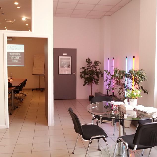 Nouveau_locaux_d'Objectif_PE_Centre_de_formation_pour_bars_et_restaurants_à_Lyon_3