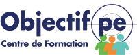 Logo_OPE_Centre_de_Formation_à_Lyon_200p