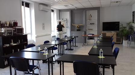 salle_du_Centre_de_formation_à_Lyon_Obj