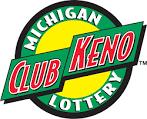 club keno.png