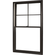 400-series-double-hung-product-intro.png