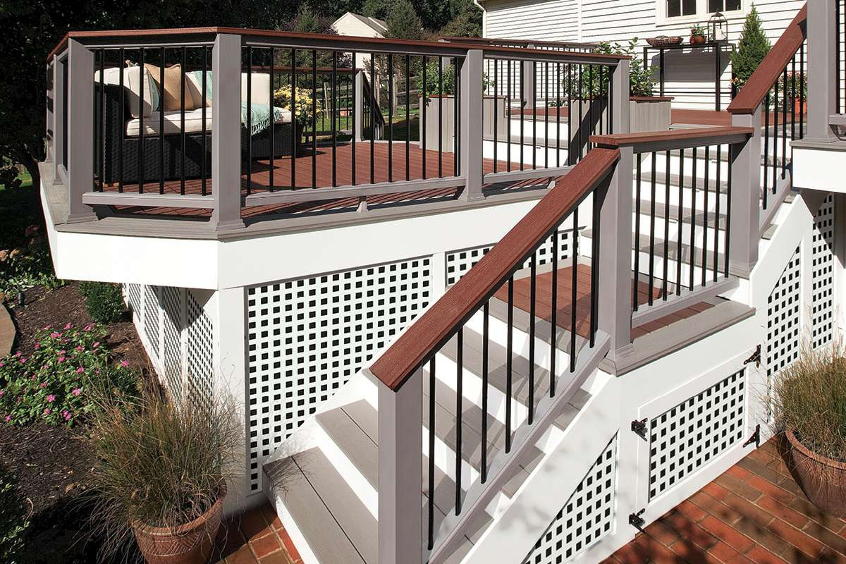 trex-transcend-decking-railing-fire-pit-