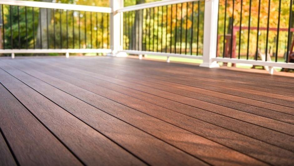 fiberon-railing-decking-railing-fencing-