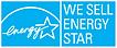 EnergyStarWeSellCyanHoriz.png