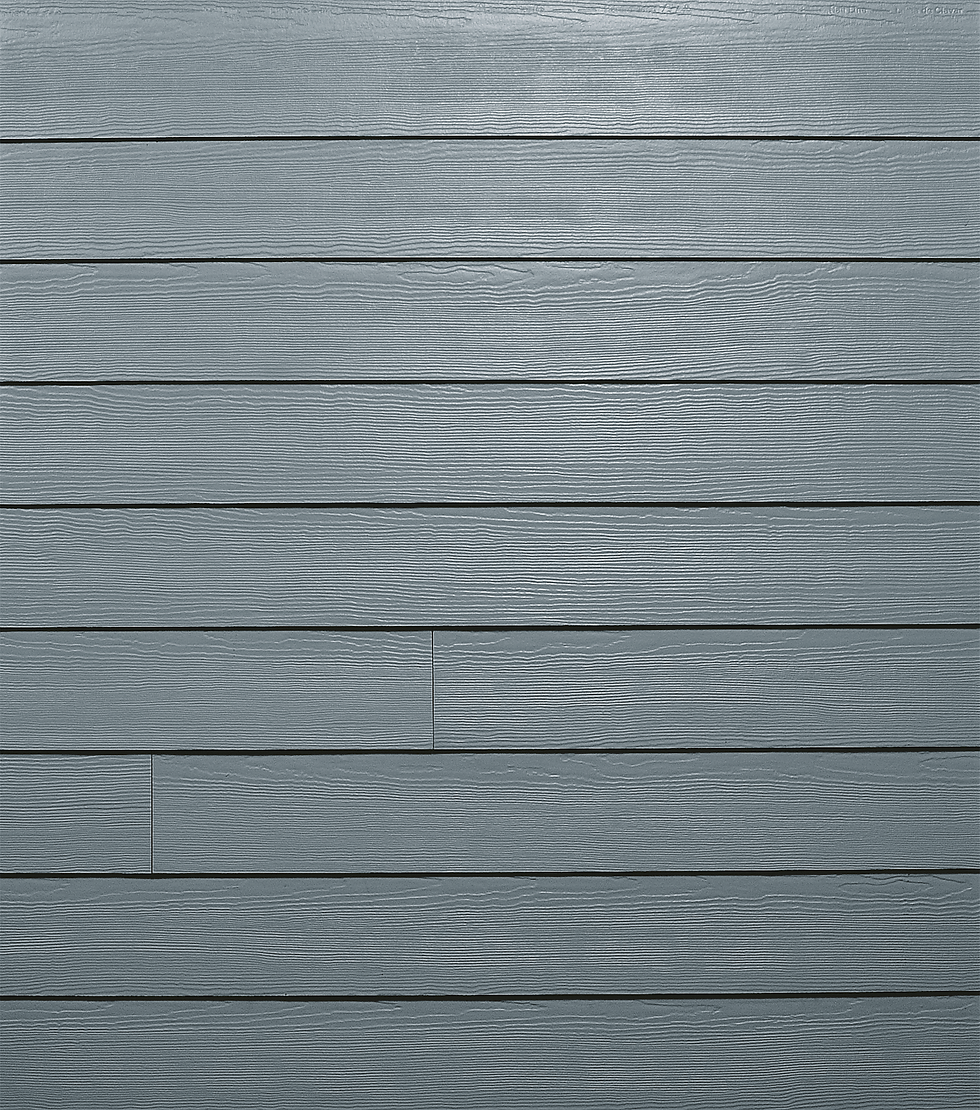 Boothbay_Blue.png
