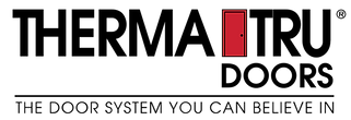 therma-tru-doors-logo-png-transparent_ed