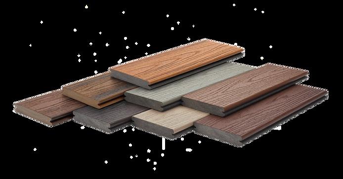 trex-transcend-monochromatic-board-stack