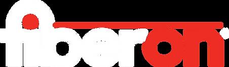 fiberon-logo-rw.png
