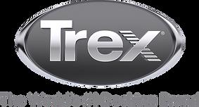 2589790_trex-trex-company-logo-png-png-d