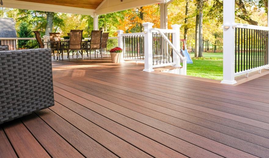 choosing-best-deck-board-7.jpg
