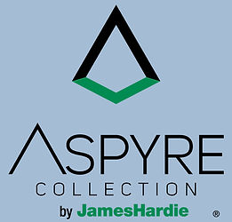 ASPYRE_by_Logo_edited.jpg