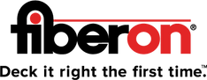 fiberon-logo-tagline.png