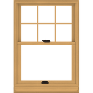 400-series-double-hung-interior.png