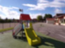 photo jeux maternelle 1.JPG