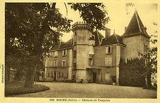 roche - eg 166.jpg