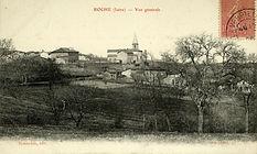 roche32.jpg