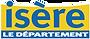 logo departement.png