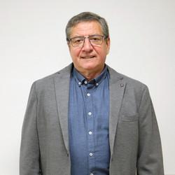 Michel BOUGAREL