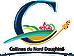 logo CCCND.png