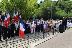 croix chatain 3 2014 22 juin roche  40.j