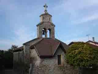 chapelle st bonnet.jpg