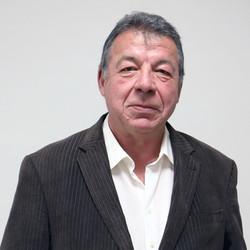 Marcel NICOLIER