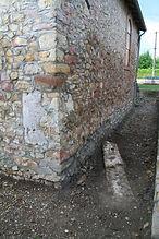 mur gallo romain.jpg