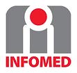 infomed logo.png