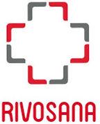 rivosana logo.jpg