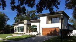 Shoreham Home