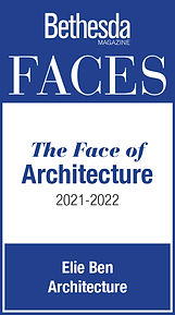 Elie Ben_FACES icon 2021.jpg