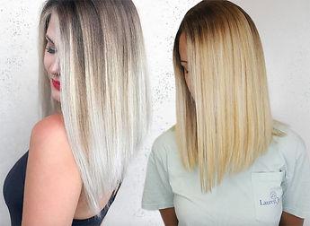 Japanese_hair_straightening_guide.jpg