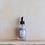 Thumbnail: Suzi's Lavender Hydrosol & Toner