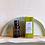 Thumbnail: Suzi's Organic Rosemary Essential Oil