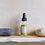 Thumbnail: Suzi's Lavender Cuticle Oil