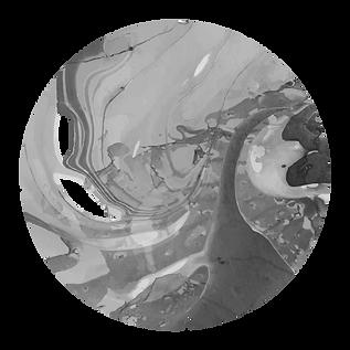 Couleurs abstraites 7
